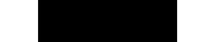 Tigsuða ehf